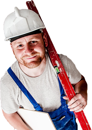 plumber killeen tx